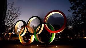 الألعاب الأولمبية: رئيس وزراء اليابان يصر على استمرار الاستعدادات رغم  المعارضة الشعبية الكبيرة