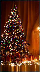 Christmas Wallpaper Iphone Xr ...