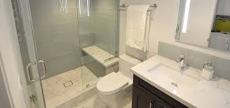 How Remodel A Bathroom Stunning Guest Bathroom Remodel Upland Guest Bathroom R 48
