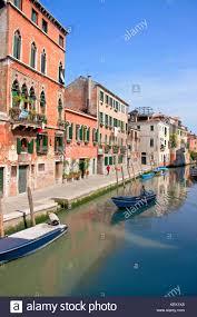 Ai Mori D Oriente Mori Venice Stock Photos Mori Venice Stock Images Alamy