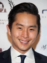 Justin Chon - TV Celebrities - ShareTV