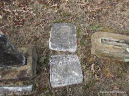 SUMMERS, W.L. (OVERVIEW) - Faulkner County, Arkansas | W.L. (OVERVIEW)  SUMMERS - Arkansas Gravestone Photos