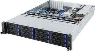 <b>Gigabyte server barebone</b> R271-Z00 — купить недорого с ...