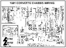 wiring diagrams · 1953 62 catalog · chicago corvette 1961 corvette chassis wiring diagram thumbnail