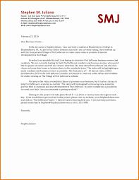 Letterhead Business Letter Template Of Business Letter Free Valid Letterhead Business Letter