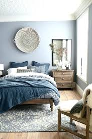office and guest room ideas. Office Guest Room Ideas Small Images Of  Living Pictures Family Setup Decorating Office And Guest Room Ideas 8