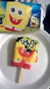 Fail Spongebob Pop Mfdt