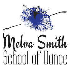 Melva Smith School of Dance Company / MSSoD CO. - Events | Facebook
