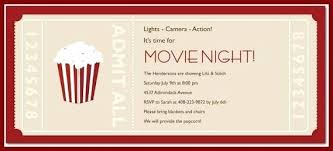 train invitation template free image result for movie ticket invitation template free printable