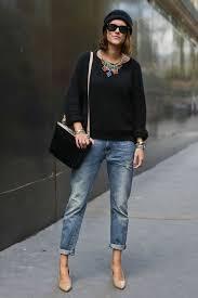 Evitez le trop classique tailleur noir, avec un. Pin On Look Femme Plus 40 Ans