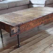ana white craft desk awesome diy metal coffee table base awesome coffee table ana white rustic x desk ideas