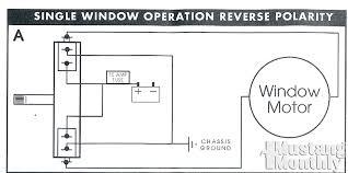 car power window diagram door free wiring diagrams and motor Power Window Switch Wiring Diagram at Spal Power Window Wiring Diagram