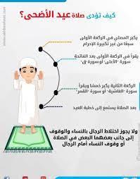 منقول 💢 مُلَخَّص أحكام... - الاعجاز العلمي في القرآن والسنة