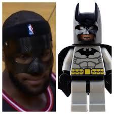 lebron lego. lebron-mask-meme-4 lebron lego