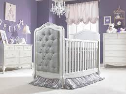 elegant baby furniture. Exellent Furniture Nursery Decor Ideas With Elegant Baby Furniture E