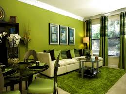 ... Modern Living Room Furniture Green: extraordinary green living room  chairs ...