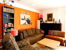 best color schemes for living room. Living Room Ideas Simple Collection Paint For Small Rooms And Get Inspired To Makeover Gold Sofa Best Color Schemes L