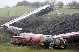 План реферата Введение Чс техногенного характера  Транспортные аварии