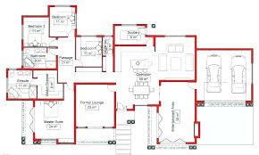 house building plans uk house building plans plans building plans for my house how to get