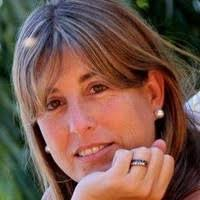 Maria Alejandra Hudson - VENTAS - JP SANTOS | LinkedIn