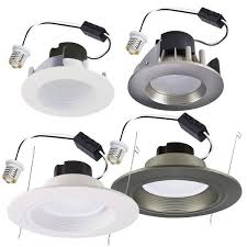 eaton s cooper lighting adds new halo led recessed downlights