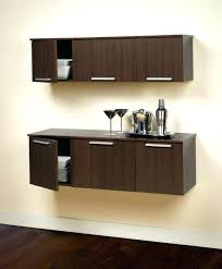 wall mounted office storage. Office Wall Storage Nice Terrific Cabinets Simple Mounted . C