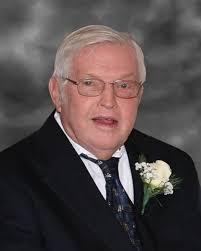 Obituary: Bob Winfield dies in Florida | SummitDaily.com