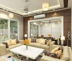 Interior Designers In Delhi Top Interior Designers Gurgaon Best Interior Designing Company In Delhi