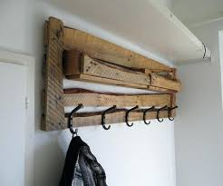 Cheap Coat Racks For Sale Cheap Coat Rack Workshop Coat Rack Featured Pallet Cheap Modern 52