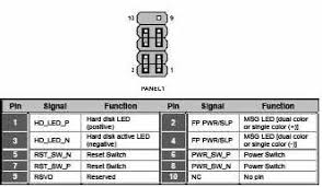 solved hp mcp61pm hm motherboard diagram fixya hp mcp61pm hm motherboard diagram daa3370 jpg