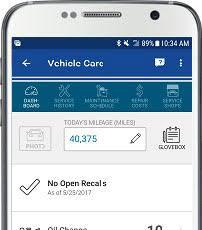 Geicos Mobile App Free Insurance App Geico