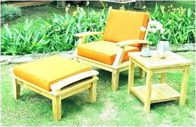 wooden patio table and chairs outdoor table wood patio chairs chairs wooden porch basic wooden chair