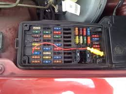 99 clk320 radio not turn on mercedes benz forum click image for larger version 0077 jpg views 895 size 69 9