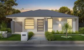 Houses For Sale In West Perth Australia