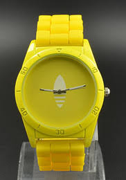 discount lucky brand watch 2017 lucky brand watch on at shipping best selling brand men women sports leisure watch fashion girl lucky grass silicone watches quartz student watches 15 color