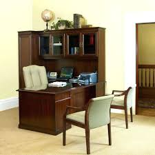 kimball desk locks large size of office desk large size of dinning furniture system with storage kimball desk locks