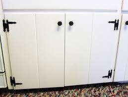 Blum Kitchen Door Hinges Blum Cabinet Hinges Home Depot