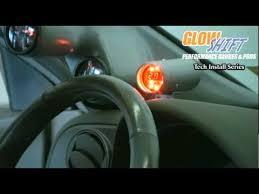 glowshift digital tachometer programmable shift light glowshift digital tachometer programmable shift light