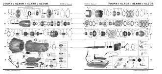 similiar 700r4 transmission diagrams keywords chevy 700r4 transmission parts diagram on gm 700r4 transmission servo