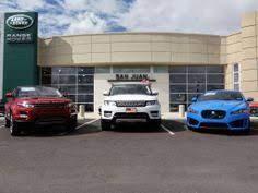 75 Jaguar Land Rover San Juan Ideas Jaguar Land Rover Land Rover Jaguar