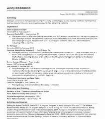 managing editor resume editor resume sample editor resumes livecareer