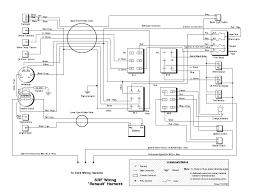 renault megane wiring diagram wiring renault megane wiring diagram pdf renault megane 2 wiring diagrams schematics bytes diagram and