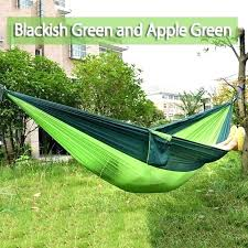 two person hammock with stand. Double Person Hammock 2 With Stand Hammocks Swing Two B