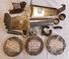 chopper parts ebay