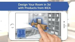Good Bedroom Planner Bedroom Planner Ikea Mac