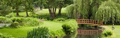Small Picture Bramshott Open Gardens The jewels of England beautiful gardens