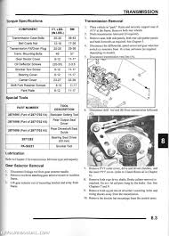 2007 polaris wiring diagram change your idea wiring diagram 2007 polaris sportsman 450 500 x2 efi atv repair manual rh repairmanual com 2007 polaris 500 wiring diagram 2007 polaris predator 500 wiring diagram