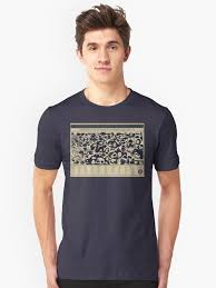 Size Chart Of Sea Monsters T Shirt By Djrbennett