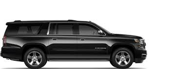 2018 chevrolet suburban. simple 2018 to 2018 chevrolet suburban