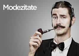 Mode Zitate Gentleman Blog